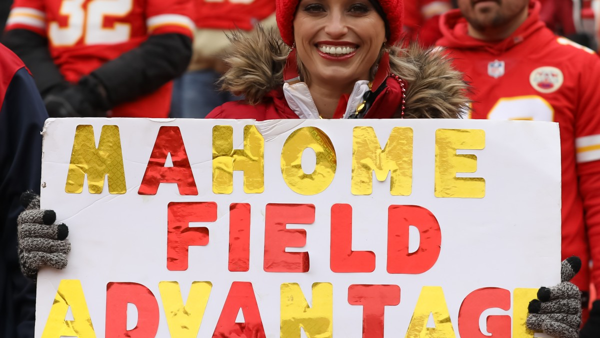 home-field-advantage-overvalued-odds-notes-trends