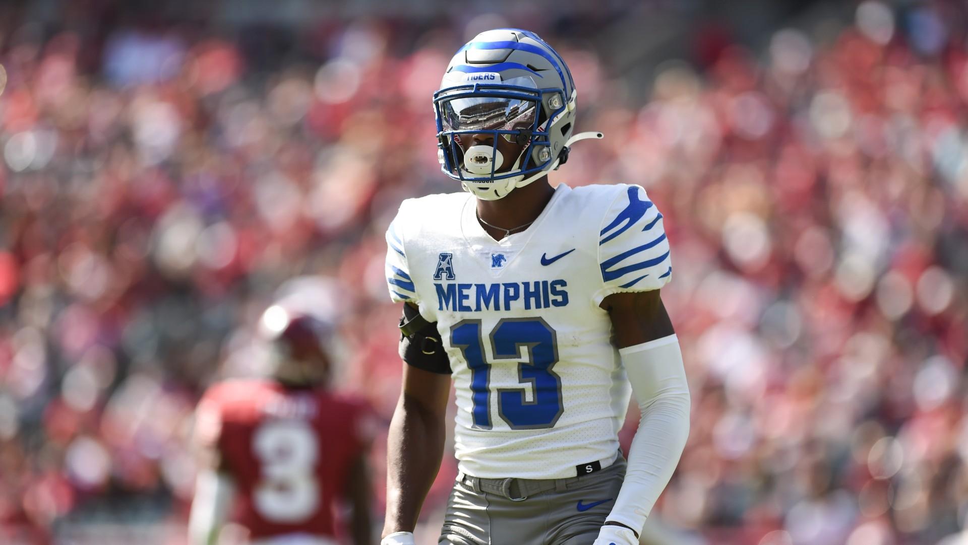 college football-odds-picks-memphis tigers vs ucf knights-friday, october-22