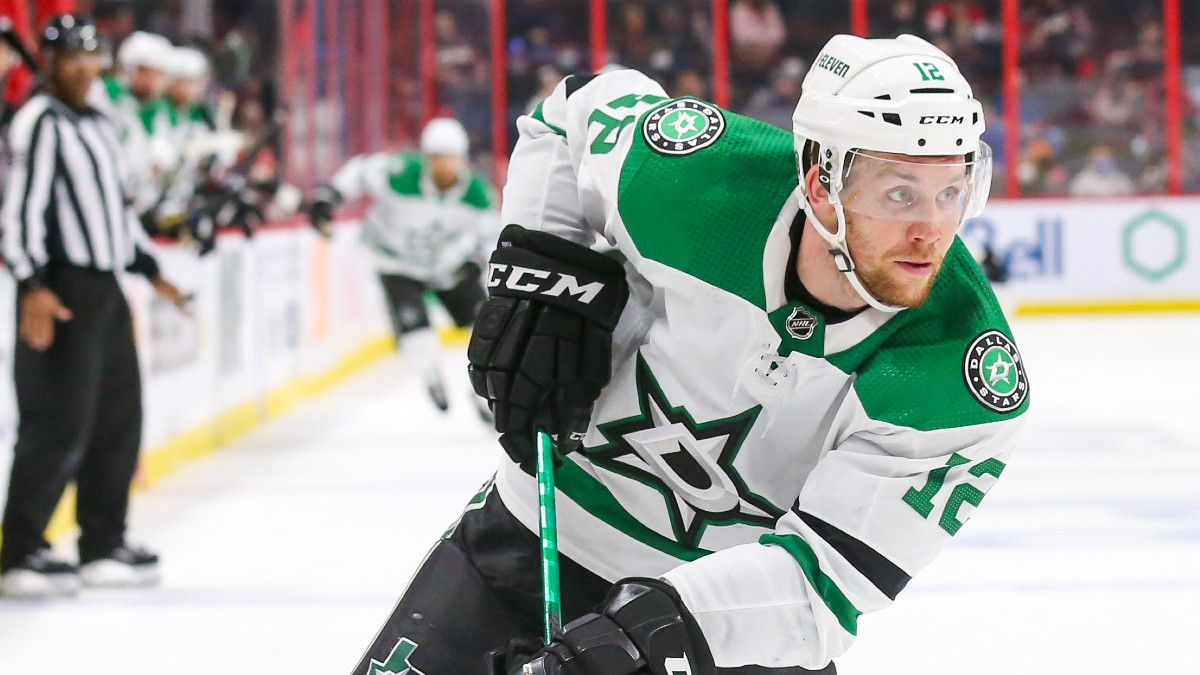 kings-stars-preview-prediction-odds-take-under-western-conference-battle-october-22