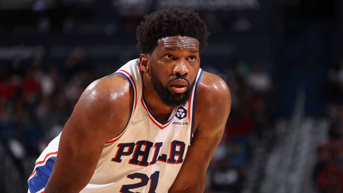 nets-vs-76ers-odds-preview-prediction-pick-nba-october-22-2021
