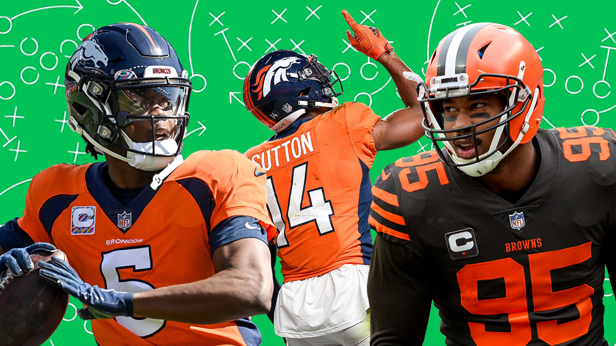 nfl odds-picks-predictions-broncos vs browns-betting preview-thursday night football-week 7