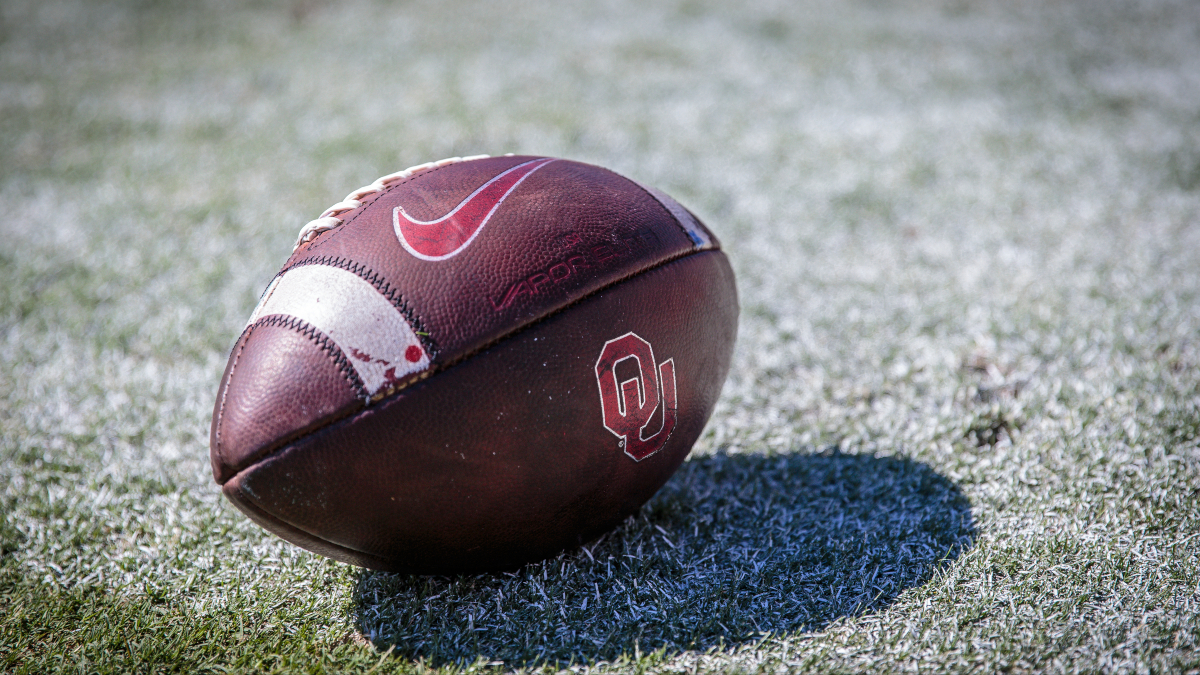 college football-week 8-betting-news-notes-weather