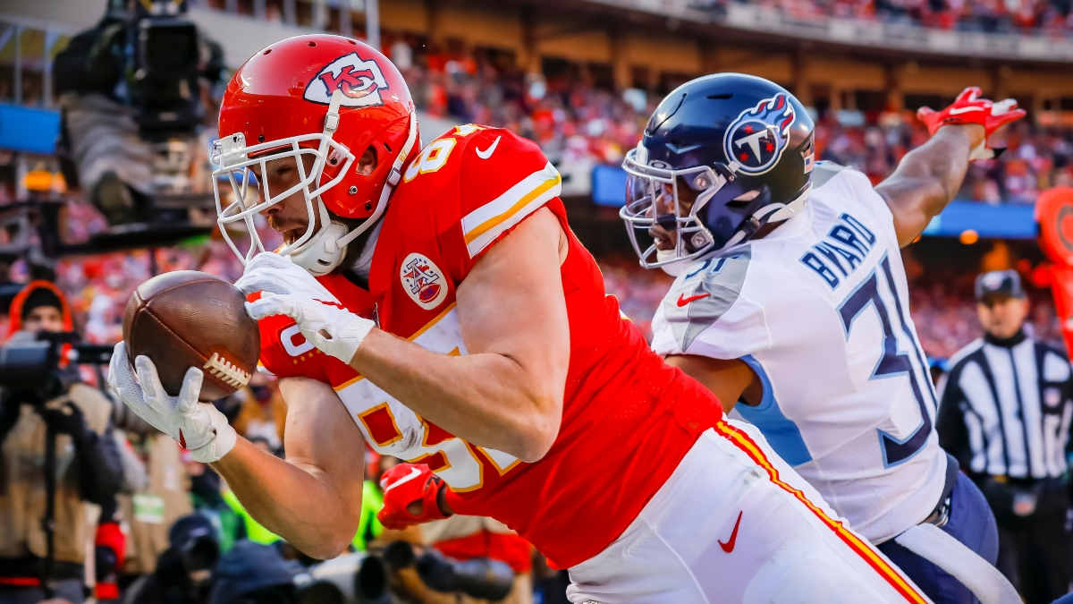 nfl-odds-picks-predictions-bet-chiefs-eagles-wft-covers-titans-raiders-packers-week-7